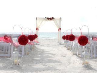 Suncoast Weddings 4