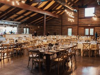 Saddle Creek Weddings 4