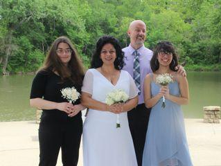 Weddings by Tina 3