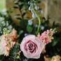 Sage Fine Flowers 9