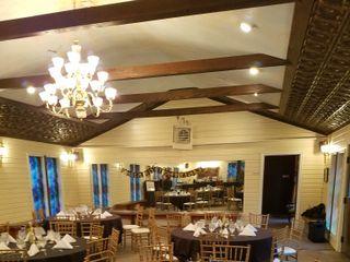 Riverview Restaurant 1