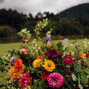 The Never Ending Flower Farm 22