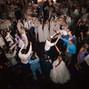 The Fountains Ballroom & Vineyard 15