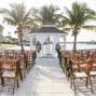 Isla Del Sol Yacht & Country Club 8