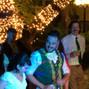 DJ Tony Lopez 2