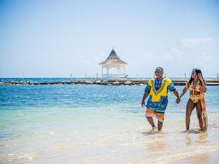 Stacey Clarke Photography Jamaica/Caribbean 2