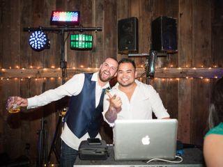 Crush Entertainment (DJ Services) 2