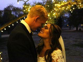 DLGM Weddings 7