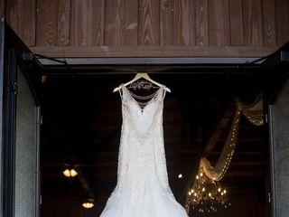 LeAnn's Bridal 7