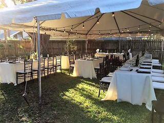 Caloosa Tent & Rental 2