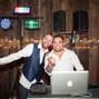 Crush Entertainment (DJ Services) 8