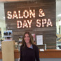 Naviina Salon & Day Spa 8