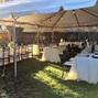 Caloosa Tent & Rental 4