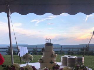 Mountain State Cakes 2