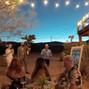 Rimrock Ranch 9