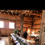 Wallenpaupack Creek Farm 8