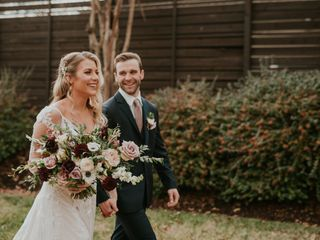 Say Yes With Jess Weddings 3