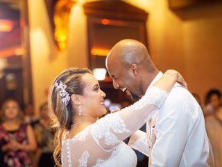 TL Wedding NYC 1