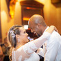 True Love Wedding 16