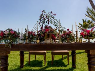 Martoca Weddings 4