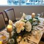 The Bride's Bouquet 9