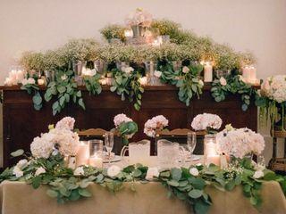 Carola's Floral Designs 3