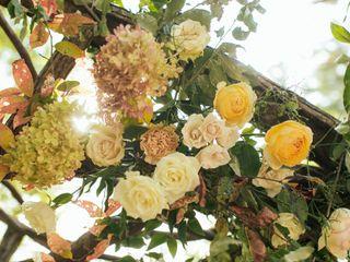 Kate Asire Flowers 6