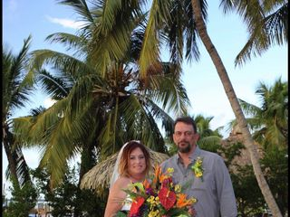 Barbara Knowles Wedding Photography and Planner 4
