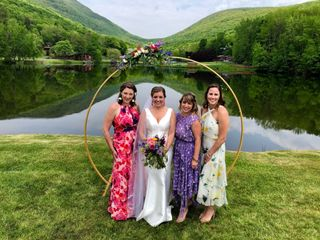 Brides2Go 4