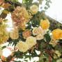 Kate Asire Flowers 13