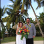 Barbara Knowles Wedding Photography and Planner 10