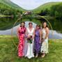 Brides2Go 15