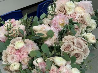 Design House Weddings and Events 3