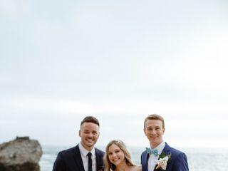 Weddings Royale 1