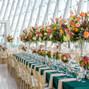 Simple Elegance Wedding & Event Planners 4