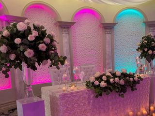 Premier Events By Reema 4
