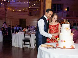 Girl Meets Cake 2