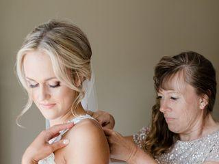 White Lotus Weddings 1