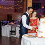 Girl Meets Cake 9