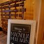 Magnolia Mule Barn Events Venue 7