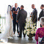 JW Weddings and Events 20