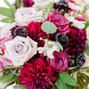 Vintage Soul Floral Design 11