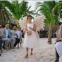 Fresa Weddings 46