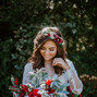 Victoria Conner Photography 15