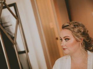 Natalie Harris Makeup Artistry 3