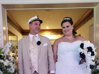Budget-Bride.com 6