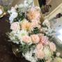 Botanica Wedding Flowers 20