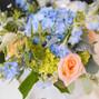 BrookHill Florist 9