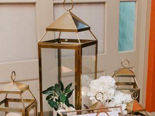 Luxury Designs LLC 1