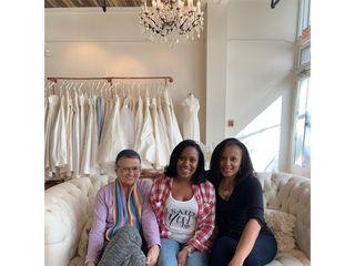 Annalise Bridal Boutique 2